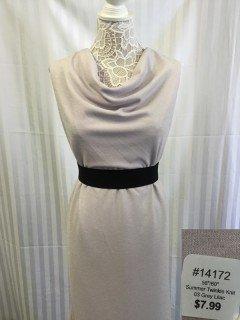 14172 Summer Twinkle Knit