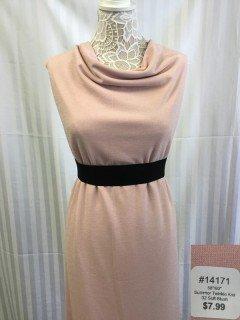 14171 Summer Twinkle Knit
