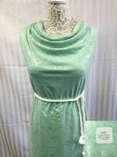 14098 Peach Milk Knit Embossed 03
