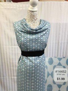 14452 Knit