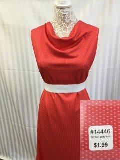 14446 Knit