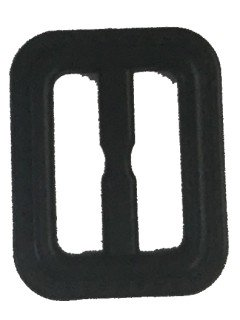 Buckle 147