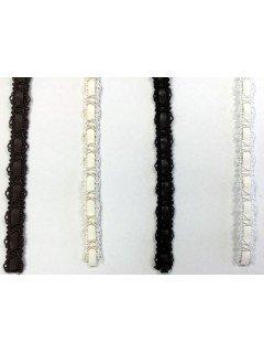 .5 in Cotton Braid Belting