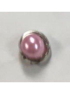 1426 Brad Silver Pink