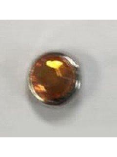 1442 Brad Silver Gold