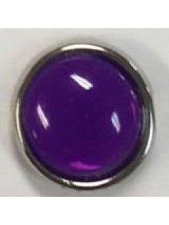1445 Brad Silver Purple