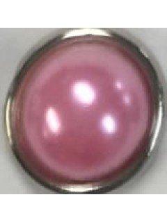 1447 Brad Silver Bubblegum