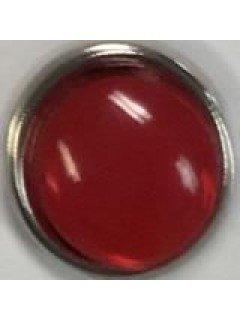 1449 Brad Silver Red