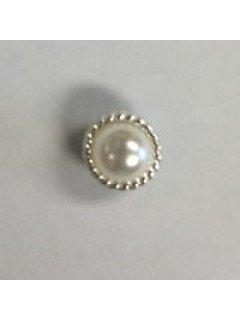 Button 1451