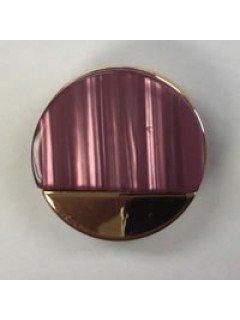 Button 1462