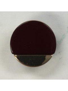 Button 1463