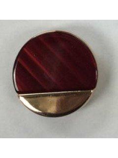 Button 1464