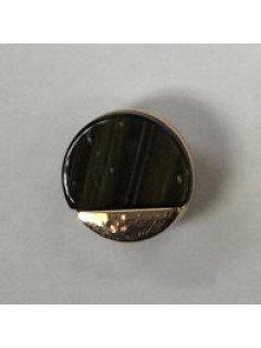 Button 1465