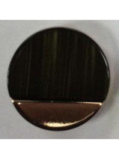 Button 1466