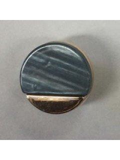 Button 1467