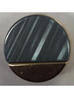 Button 1468