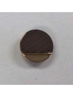 Button 1470
