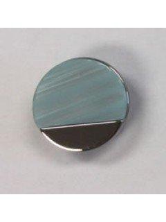 Button 1472