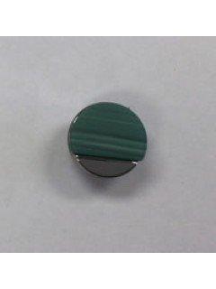 Button 1473