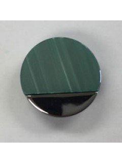 Button 1474