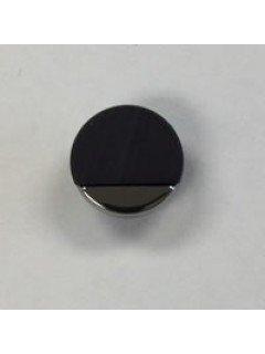 Button 1475
