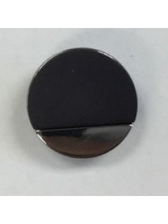 Button 1476