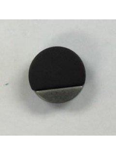 Button 1477
