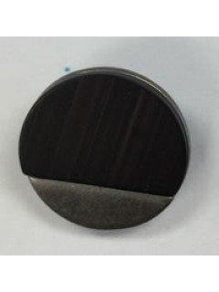 Button 1478