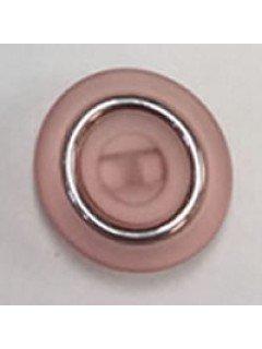 Button 1486