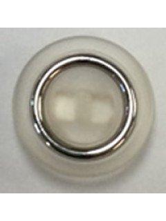 Button 1489