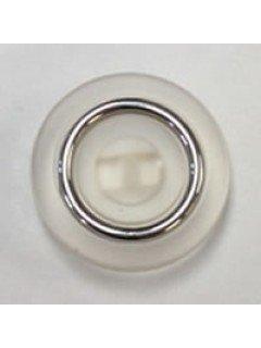 Button 1490