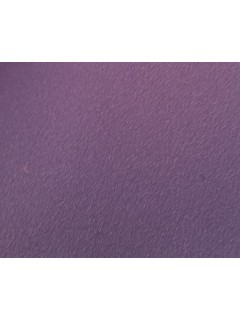 Satin- Shiny Satin Back Crepe Light Plum