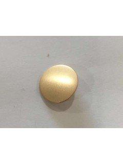 Button 1312