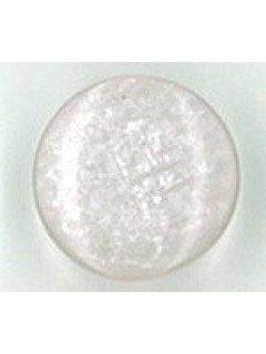 Button 021A