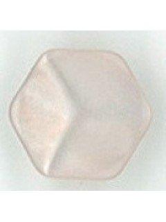 Button 022