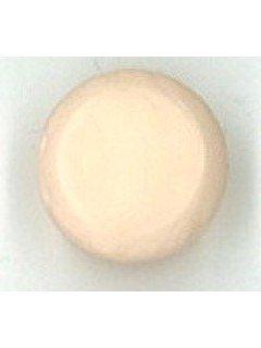 Button 029A