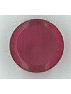 Button 043