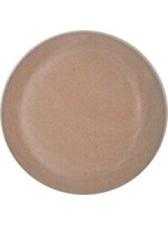 Button 055A