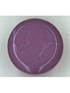 Button 058