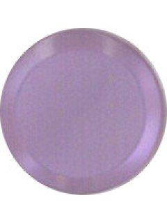 Button 063