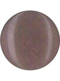 Button 066A
