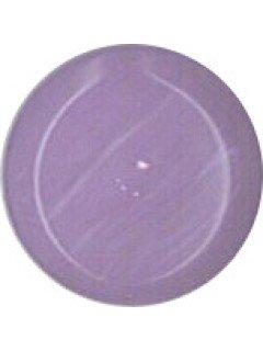 Button 068