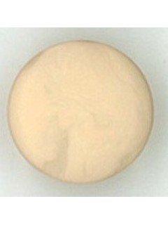 Button 009A