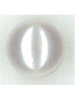Button 017