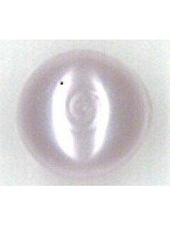 Button 045