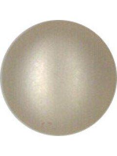 Button 330