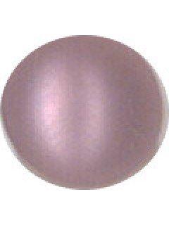 Button 726