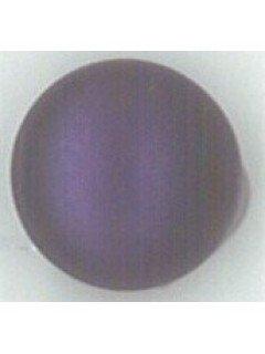 Button 729