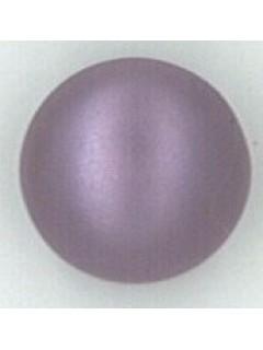 Button 733