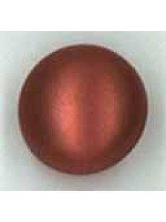 Button 335